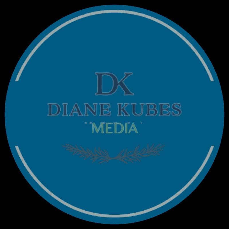Learn Diane Kubes